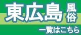 東広島(西条)の風俗一覧