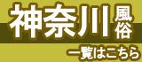 神奈川の風俗一覧