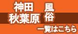 神田・秋葉原の風俗一覧