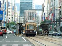 広島風俗街