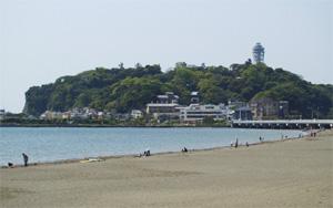 小田原・平塚・藤沢風俗街
