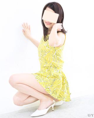 田崎 佑奈