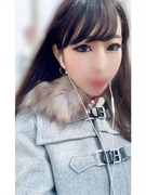 クラブバレンタイン大阪イベント・ニュース