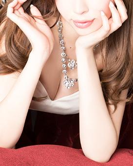 Anemone新宿店メイン画像