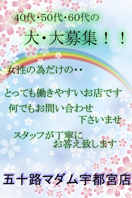 五十路マダム宇都宮店(カサブランカグループ)