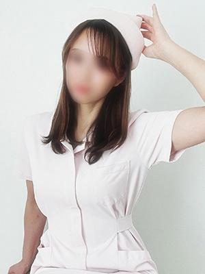 百合崎 看護師