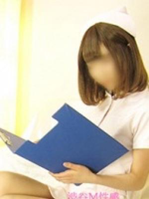 石原 看護師
