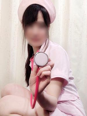 藤居 看護師