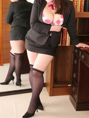 コノミ秘書