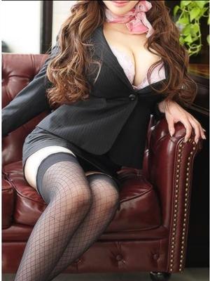 シュリ秘書