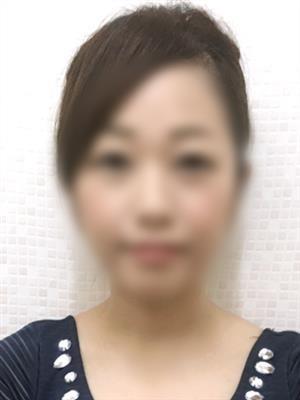 さな(ミセス)