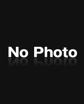 大阪♂風俗の神様 日本橋本店メイン画像