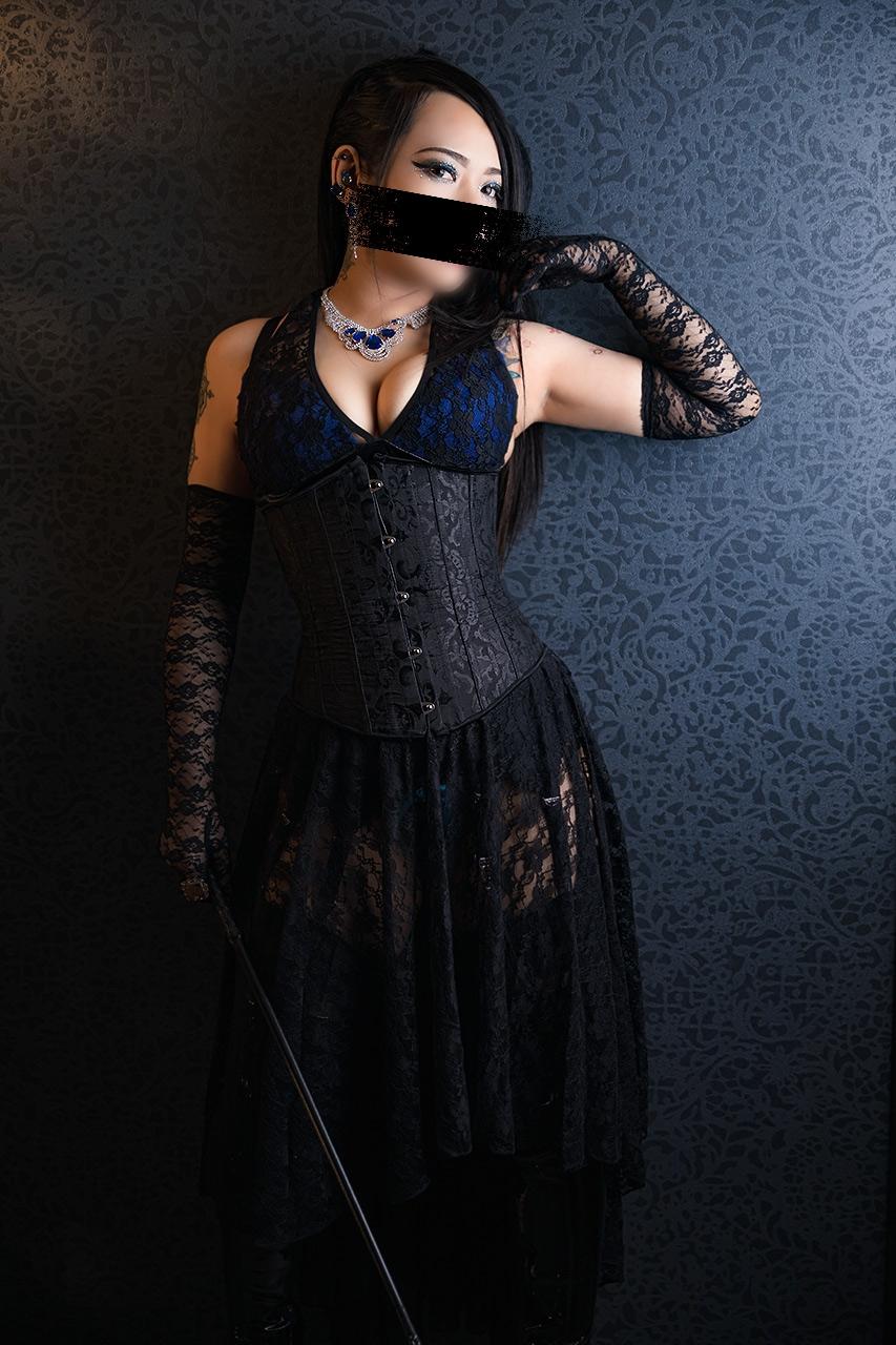 妃(きさき)