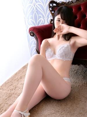 恭子/きょうこ