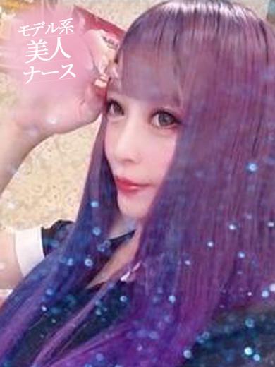 椿りあ(超敏感・エロイ)