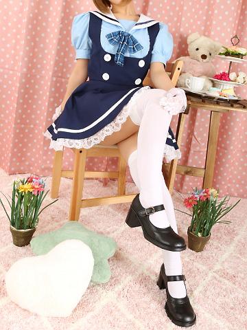 メイドin福岡メイン画像