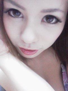めい(AV女優)