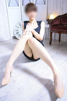 福岡ミセスフラワー