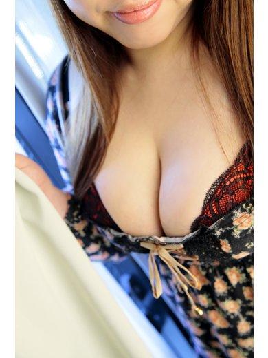 豊満熟女メイン画像