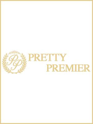 S級選抜 Pretty Premierメイン画像