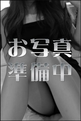 佐々木裕子