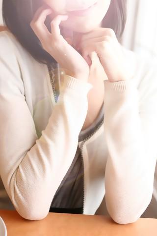 上野人妻城メイン画像