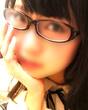 153cm未満の低身長メガネ娘専門デリヘル@福岡メイン画像