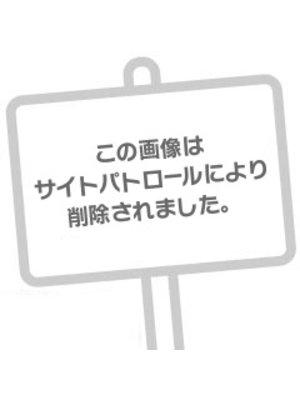 清野ふみ江