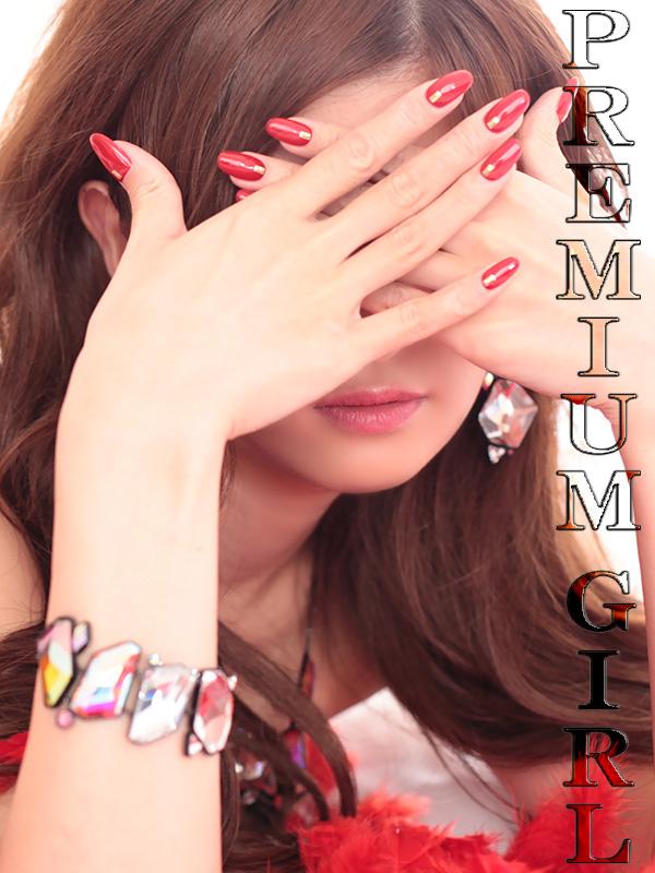 ☆ユリナ☆【PREMIUM】