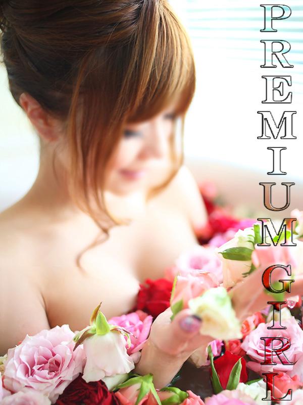 ☆リオナ☆【PREMIUM】