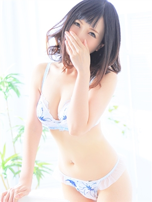 ☆ななせ☆微笑みの女神