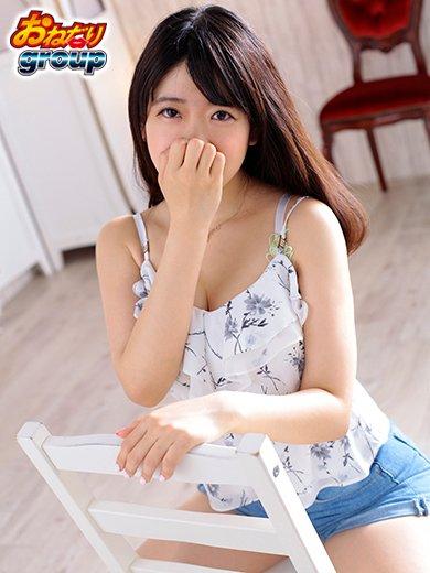【さくら 】九州1の美乳Hカップ