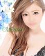 ZERO ☆ GIRLメイン画像