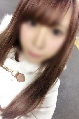 カレッジガール札幌