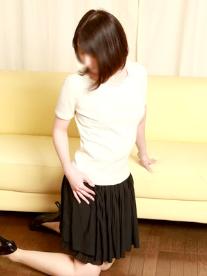 律子(S組)