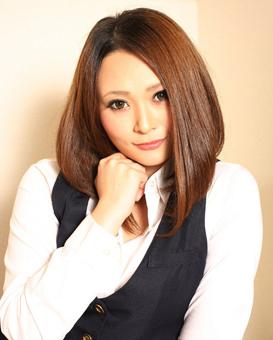 神田セクハラオフィスメイン画像