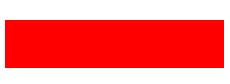 全国の風俗店割引情報・体験動画サイト 風俗特報